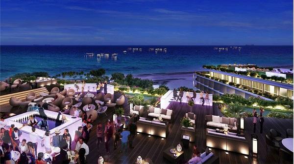 Khách sạn Best Western Premier Phú Quốc